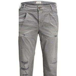 Jack & Jones Men's Ace Milton Cropped JOS 420 Pant